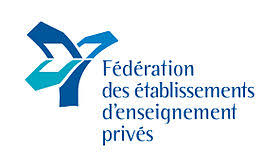 Fédération des établissements d'enseignement privés